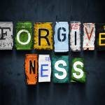 How to Be More Forgiving This Year