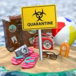 Your Pandemic Roadmap