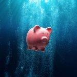Stop Drowning in Debt