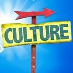 Overcoming the Culture