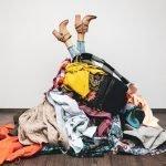 Avoiding a Laundry Explosion