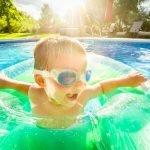 Safe Sunscreen Hack