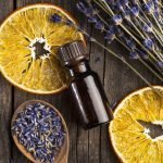 Must Have Mom Oils-(part 2)