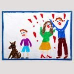 Help for Dysfunctional Families