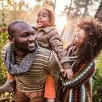 God Loves Family